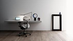 design,interior,workspace,workstation-cb93a65a3e749e126f2a04d56268615f_h