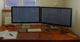 macbook-air-dual-thunderbolt-displays