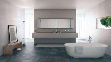http://www.homedecore.com.br/minimalismo-da-decoracao-ao-estilo-de-vida/