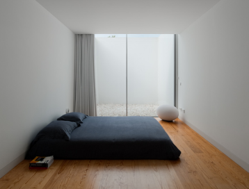 http://www.psicologiamsn.com/2014/08/minimalismo-voce-poderia-ser-uma-pessoa-mais-minimalista.html