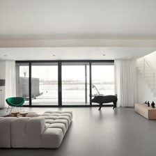 sala-minimalista-3