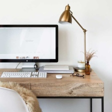 ter-menos-é-relativo-minimalismo-minimalista-1 - Copia