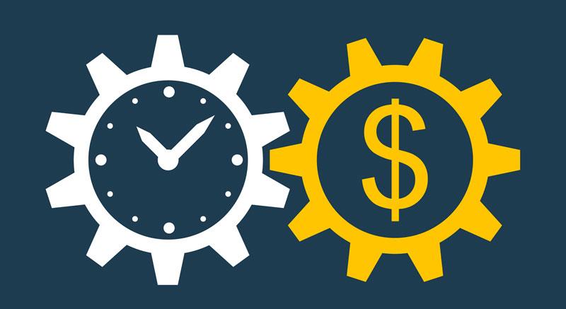tempo-dinheiro-mito