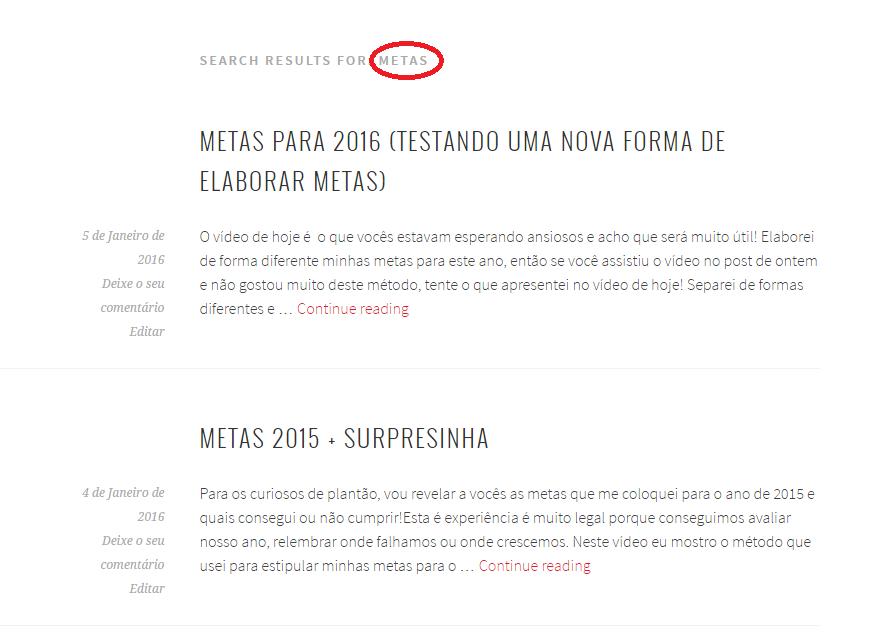 busca_dicaprahoje_blog_metas.png