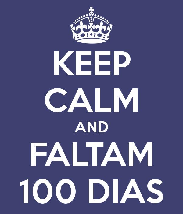 keep-calm-and-faltam-100-dias-5
