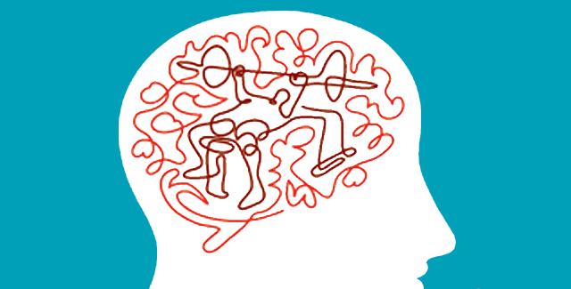 blog-brain-exercise-tips