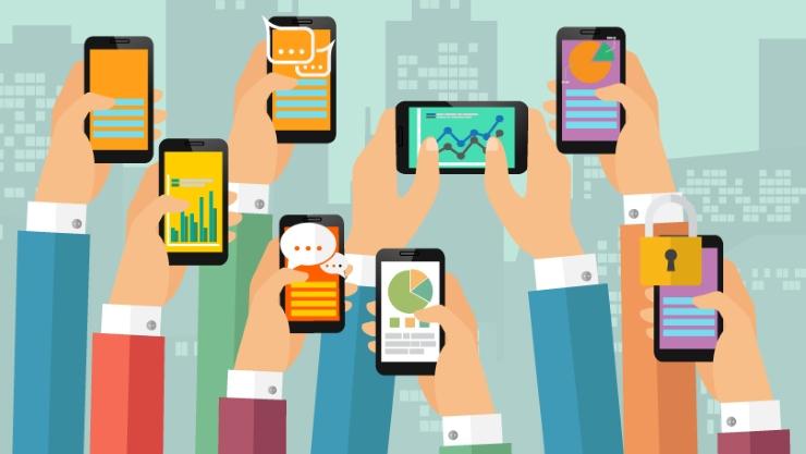 468246-how-enterprise-app-stores-work