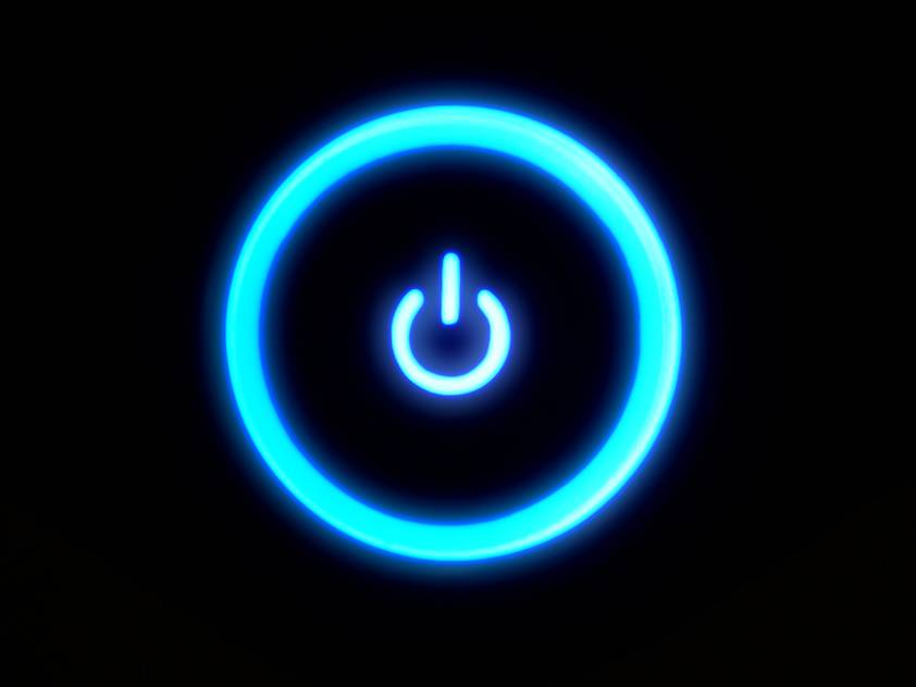 7274-13704-power