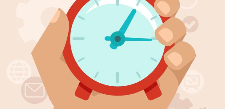 como_registrar_o_intervalo_de_15_minutos_da_jornada_de_6_horas_de_trabalho-jpg-740x360