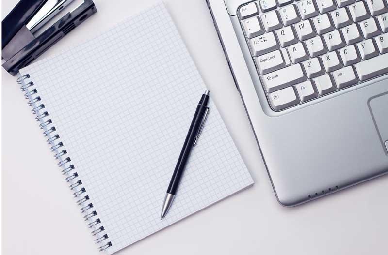 perguntas-planejamento-web1