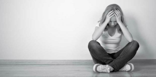 addiction-depression-and-suicide_197