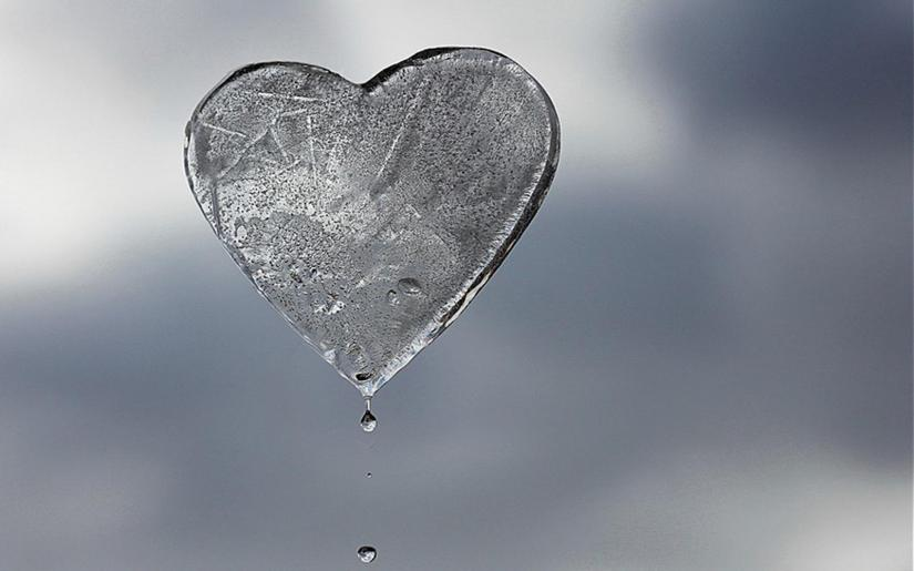 heart-of-ice-720p-wallpaper