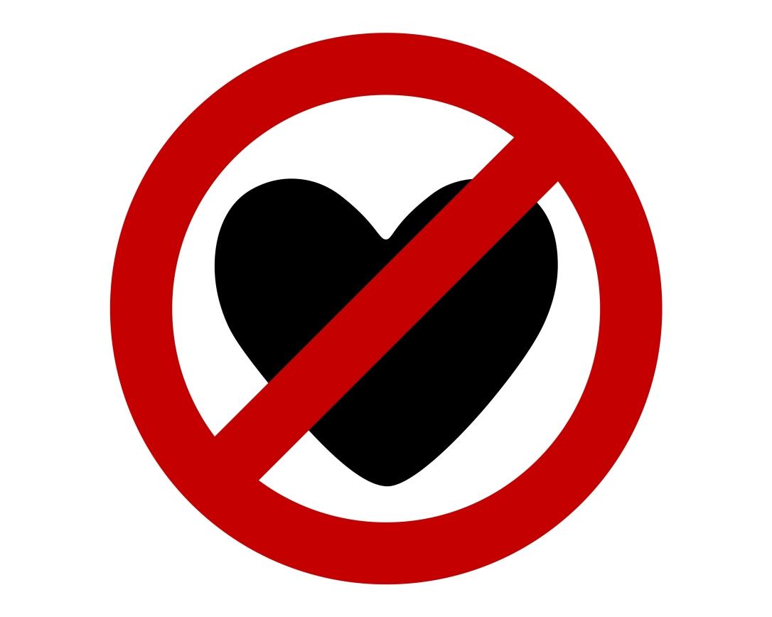 no-love.jpg