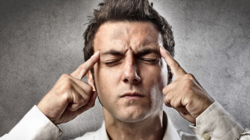 solucao-poderosa-para-ansiedade-e-sindrome-do-panico