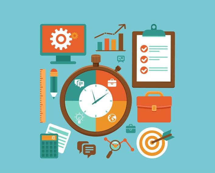 Entenda-os-benefícios-de-ferramentas-de-gestão-para-o-direcionamento-à-produtividade-1.jpg