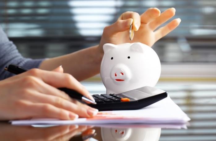 finanças-pessoais-site.jpg