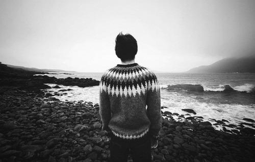 solitude-bnw