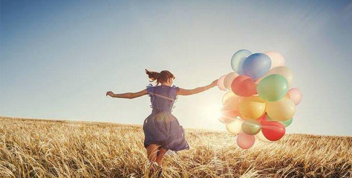 caminho-para-felicidade.jpg