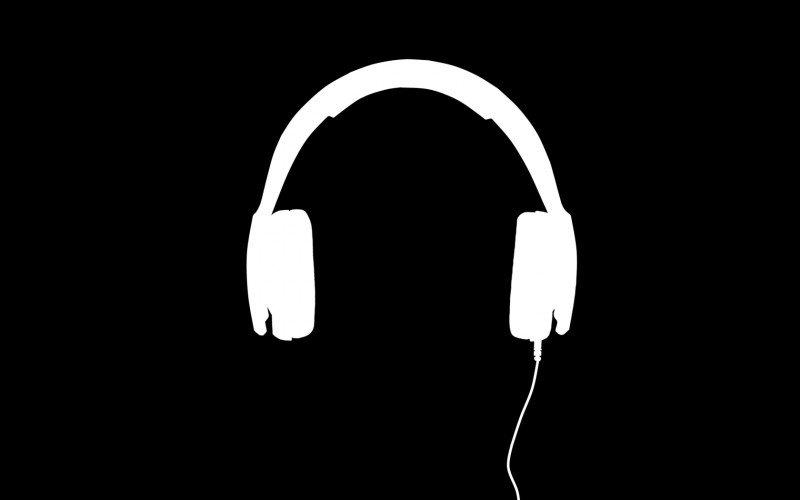 Descarga-de-musica-800x500