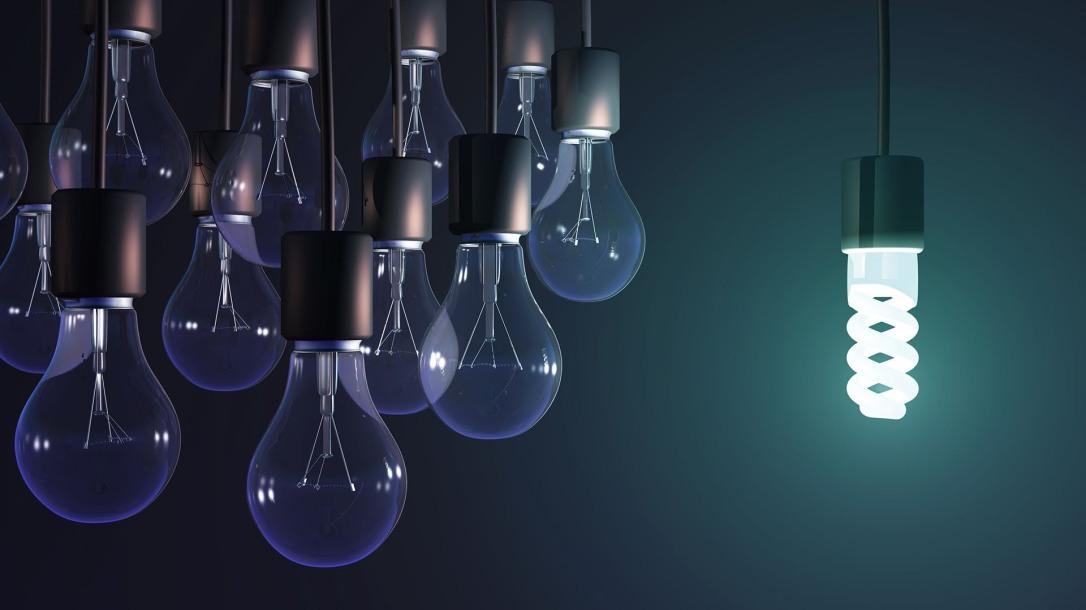 innovate-lightbulb