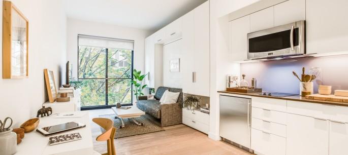 carmel-place-nyc-micro-apartment-interior-1600x715