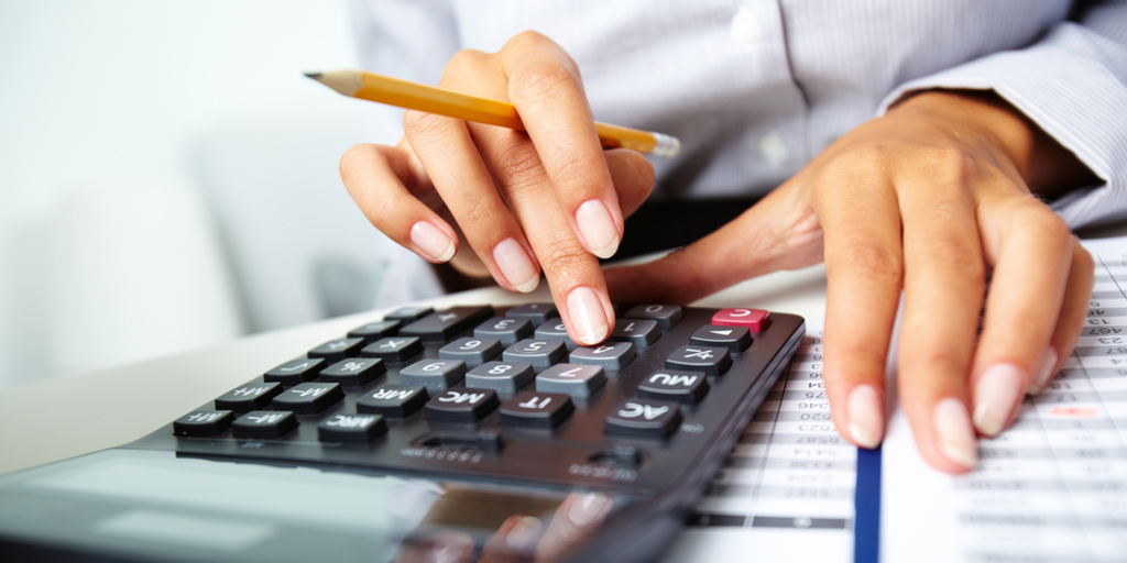 How-to-manage-startup-finances-effectively