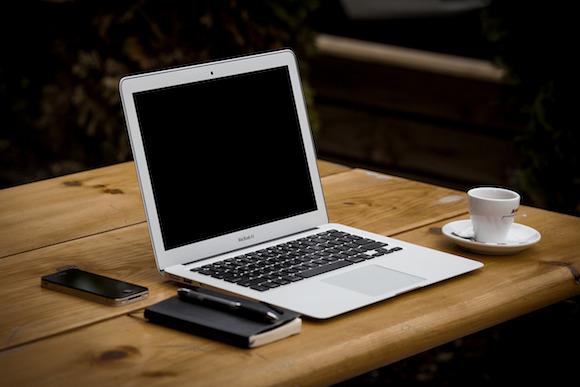 Writing-Portfolio