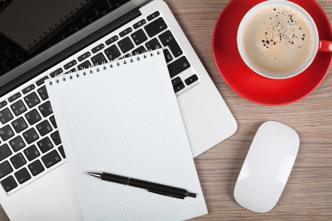 escrever-artigos-2