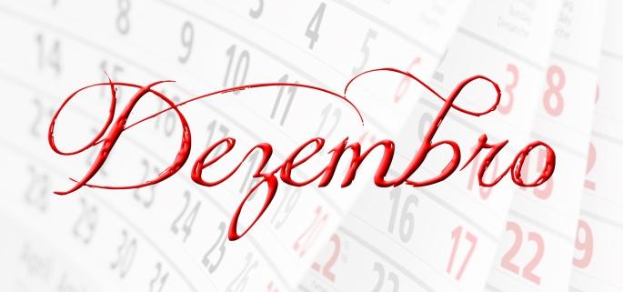 Dezembro.jpg