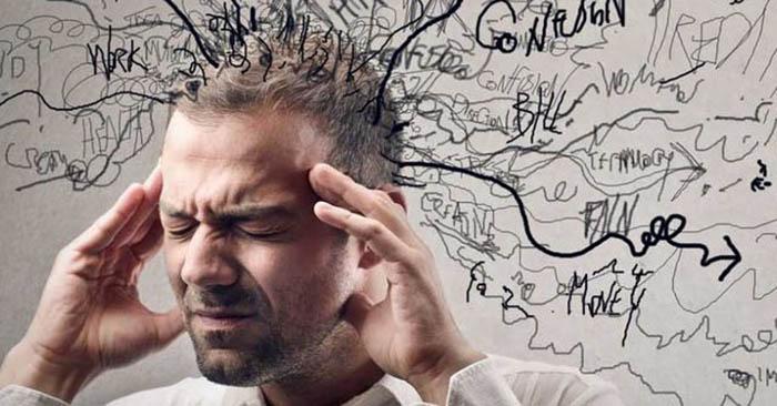 sinais-ansiedade